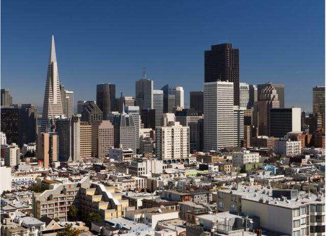 美国新税法如何影响房地产投资者和自住业主