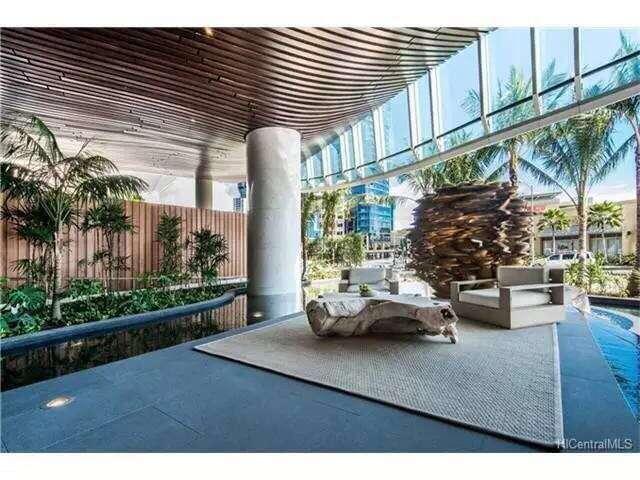 夏威夷高档公寓房源